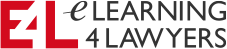 e-learning for lawyers: legal english